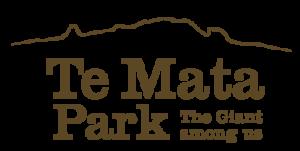 Te Mata Park Trust