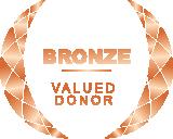 Te Mata Park Bronze Donors